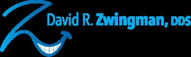 Dr Zwingman